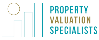 Property Valuation Specialists